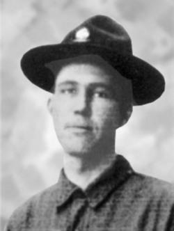 William Robert Button