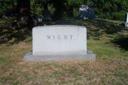 William Drewin Wight