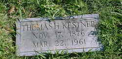 Thomas H. Kestner