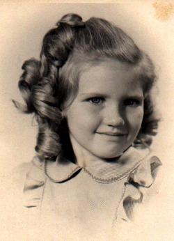 Beverly Nell <i>Morgan</i> Hart