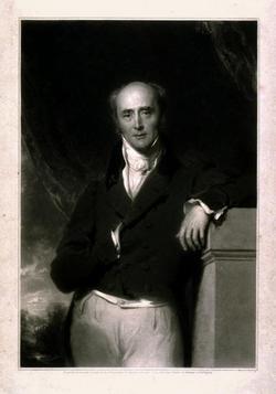 Samuel Cousins