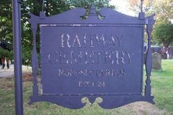 Rahway Cemetery
