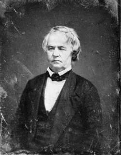 Joseph Vance