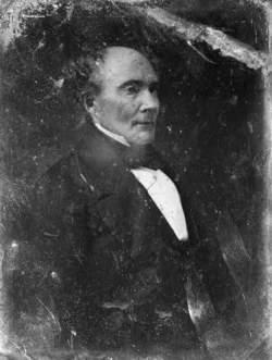Robert John Walker