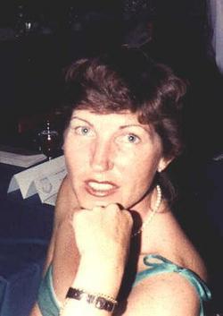 Susanne Elisabeth <i>Wienhues</i> Beisser