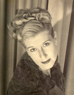 Betty J Wroth