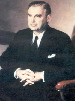 William Stuart Symington, III