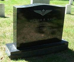 William Killer Kane Kane