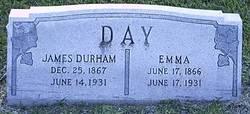 James Durham Day