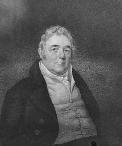 Richard Dale