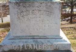 Thomas O'Flaherty