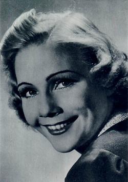 Ilse Fritsch