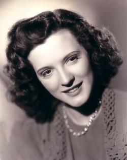 Eileen O'Hearn
