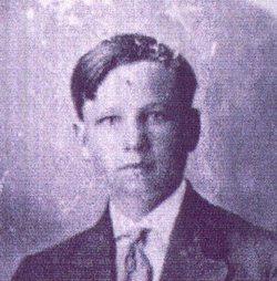 James Elmer Allen