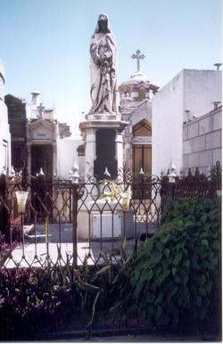 Juan Facundo Quiroga