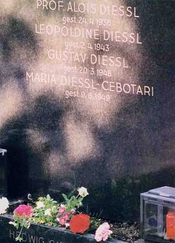Maria Cebotari