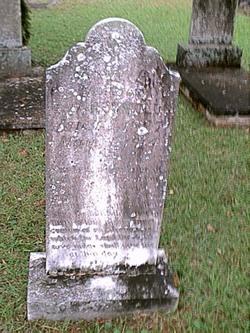 Mary Elizabeth Bette <i>Mullins</i> Reynolds
