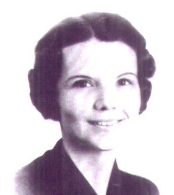Lillian Sue <i>Outlaw</i> Adkerson