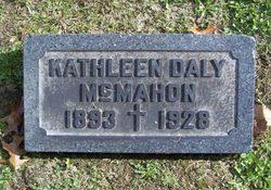 Katie Daly Chapman