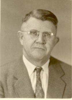 William Arthur McInnes