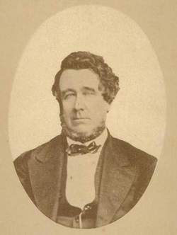 William Henry Aspinwall