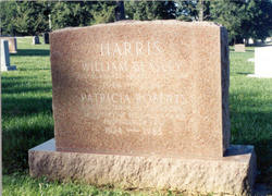 Patricia Roberts Harris