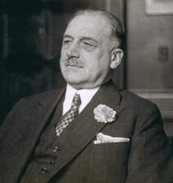 Amadeo Pietro A.P. Giannini