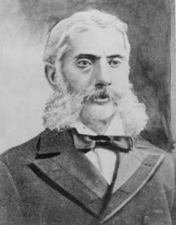 Meyer Guggenheim