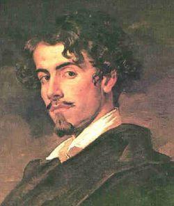 Gustavo Adolfo B�cquer