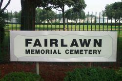 Fair Lawn Memorial Cemetery