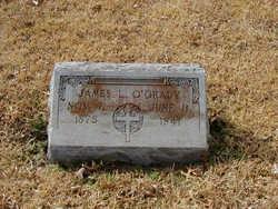James L. O'Grady
