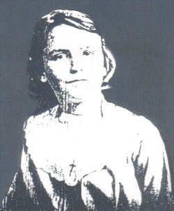 Mary Josephine <i>Gleeson</i> Riney