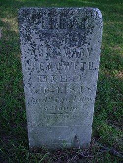Henry J. Chenoweth