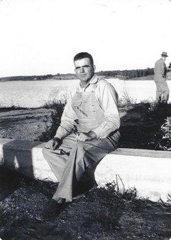 Francis Harold Gibbons