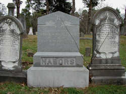 John H. Nabors