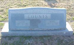 Julia Pearl <i>Cross</i> Counts