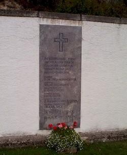 Adm Wilhelm Franz Canaris