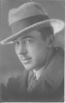 Earl Raymond Cutshall