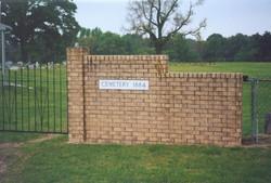 Seymore Cemetery