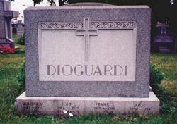 John Dioguardi