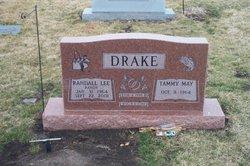 Randall Randy Drake