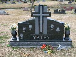 Luke David Yates