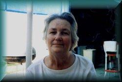 Christine Marie <i>Cooper</i> Mumford