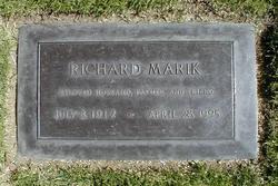 Richard Marik