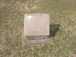 Henry Ernest Riney