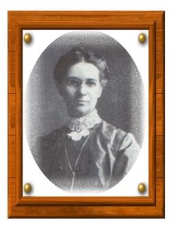 Catherine S. <i>Rutledge</i> Clary