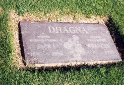 Jack Dragna