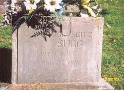 Tuck Seitz Sugg