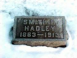 Smith Holloway Hadley