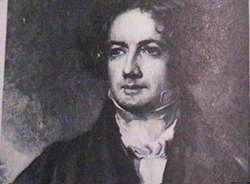Nicholas Biddle